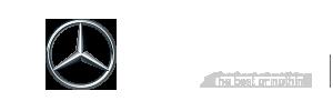 Frantzis MotorServices Logo